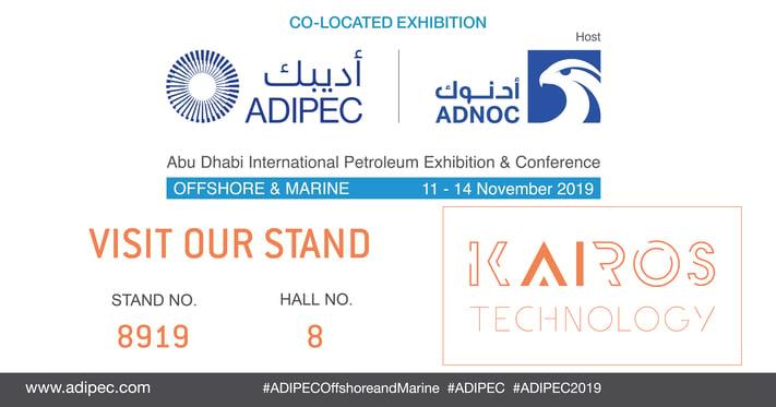 adipec-2019-social-media-offshore-and-marine
